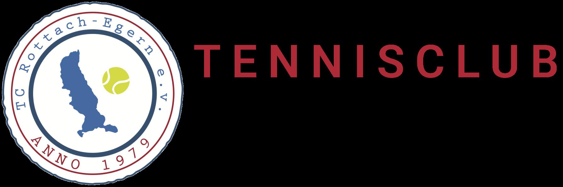Tennisclub Rottach-Egern e.V.