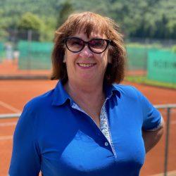 Christine Samberger