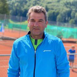 Karl-Heinz Strobl